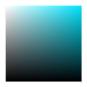 Graue Wandfarbe - Der Edle Trend An Der Wand - Graue Wände Mit Stil Blaue Wandfarbe Graue Mbel
