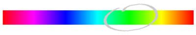gruen-im-spektrum