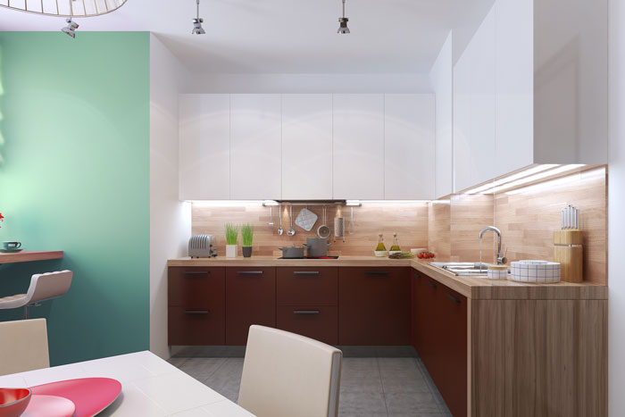wand in pastellfarben ideen zum mischen malen streichen trendfarben. Black Bedroom Furniture Sets. Home Design Ideas