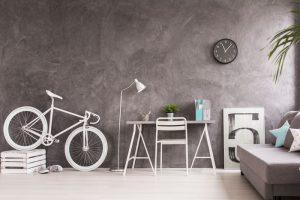 Moderne Wandgestaltung moderne wandgestaltung design