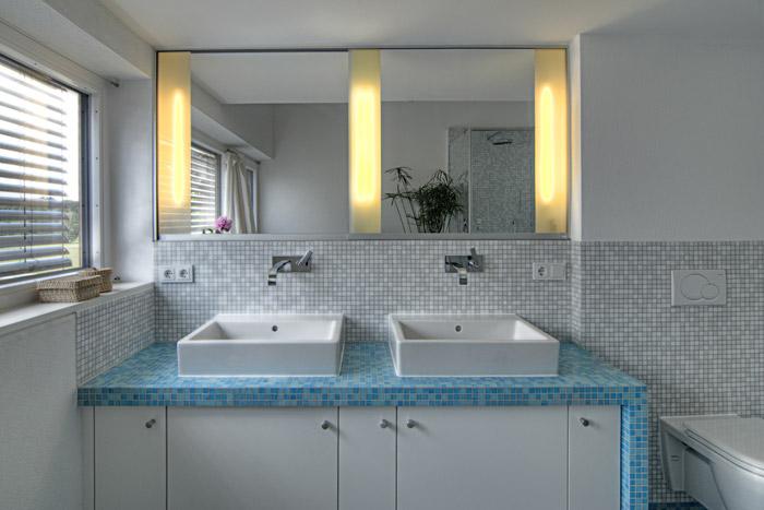 mosaik-fliesen-waschbecken