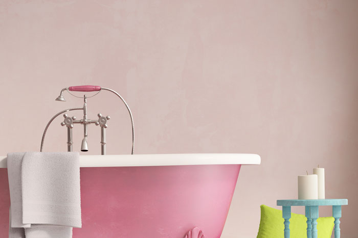 Wohnzimmer und Kamin wohnzimmer grün rosa : Wohnzimmer Streichen Pastell: Esszimmer grau gelb ...