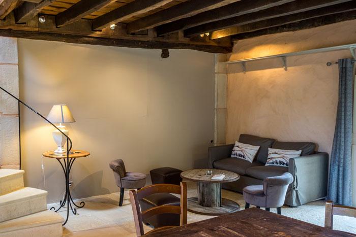 ideen zur wandbeleuchtung kreatives licht f r w nde. Black Bedroom Furniture Sets. Home Design Ideas