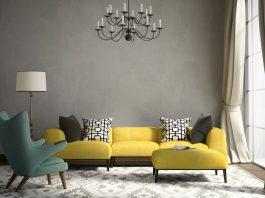 wandfarben. Black Bedroom Furniture Sets. Home Design Ideas