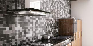 wandgestaltung wanddeko und ideen f r kreative w nde. Black Bedroom Furniture Sets. Home Design Ideas