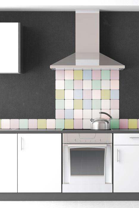 fliesen-mosaik-pastellfarben