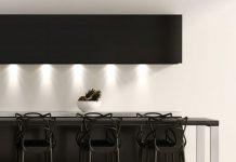 Wunderbar Ideen Zur Wandbeleuchtung U2013 Kreatives Licht Für Die Wände