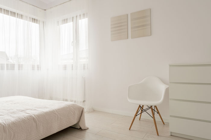 Perfekt Mix Landhaus Modern