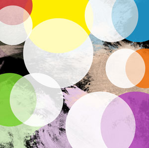 pastellfarben-mischen