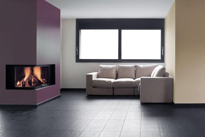pastellfarben-wohnzimmer