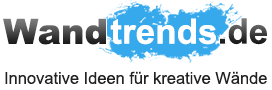 Wandtrends.de Logo